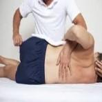 massage services Whitebridge NSW